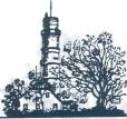 Logo Lothar Fünfle Immobilienbüro Otto Nau e.K.