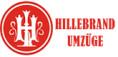 Bild: Louis Hillebrand GmbH in Mainz