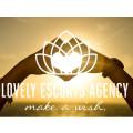 Lovely Escorts Agency