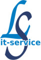 Bild: LS-IT Service in Laatzen
