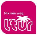 Logo L'TUR Shop