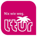 Logo L`Tur Tourismus AG