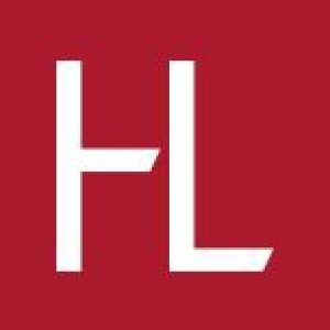 Logo Lubner
