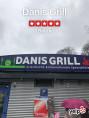 https://www.yelp.com/biz/danis-grill-iserlohn
