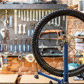 Ludwig Körner Fahrräder und Zweiradzubehör