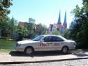 Bild: Lübecker Minicar u. Citycar Funkzentrale GmbH       in Lübeck