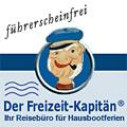 Logo Lüdke, Nadine
