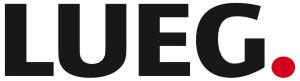 Logo Lueg Mercedes Center