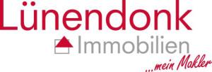 Logo Lünendonk Immobilien