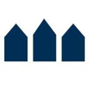Logo Lürwer GmbH, Hermann-Josef
