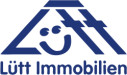 Bild: Lütt Immobilien GmbH in Kiel