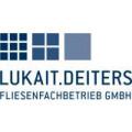 Lukait & Deiters Fliesenfachbetrieb GmbH