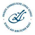 Lukas-Realschule München - Evangelische Privatschule