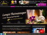 http://www.lungis-thaimassage.de