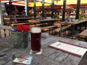 https://www.yelp.com/biz/hotel-kastanienhof-m%C3%B6nchengladbach