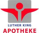 Logo Luther King Apotheke