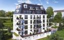 Bild: LUTTER Immobilien GmbH in Rostock