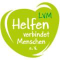 LVM Versicherung Dieter Poersch