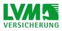 Bild: LVM Versicherungen Stefan Ungefroren in Magdeburg