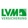 LVM Versicherungsagentur Paul Everding