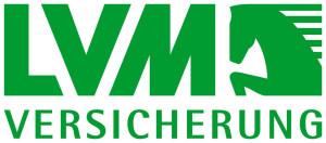 Logo LVM-Versicherungsagentur Ralf Heetmeyer