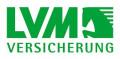Bild: LVM-Versicherungsagentur Robert Stähr in Magdeburg
