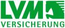 Bild: LVM-Versicherungsagentur Wolfgang Heiler in Augsburg, Bayern
