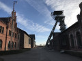 https://www.yelp.com/biz/lwl-industriemuseum-zeche-zollern-dortmund-2