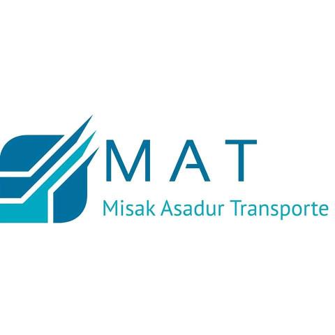 https://cdn.werkenntdenbesten.de/bewertungen-m-a-t-misak-asadur-transporte-muenchen_19845692_37_.jpg