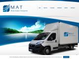 http://www.kleintransporte-muenchen.com