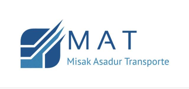 Bild: M A T Misak Asadur Transporte in München
