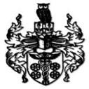 Logo M. Blomen GmbH