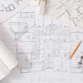 M. Deterding Architekturbüro