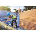 M. Lühr Dachflächenveredelung