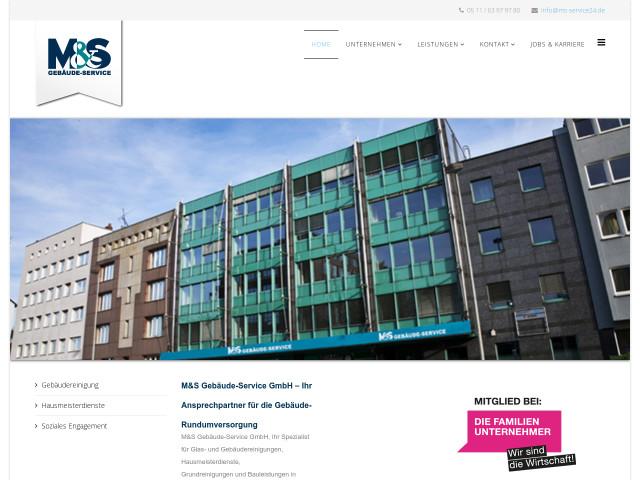 http://www.ms-service24.de
