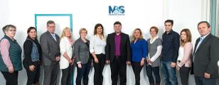 M & S Gebäude-Service GmbH