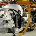 M. Wendeler GmbH Karosseriebetrieb