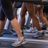Bild: MA Fitness GmbH