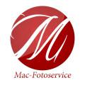 Mac- Fotoservice