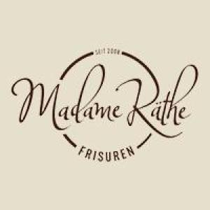 Logo Madame Käthe