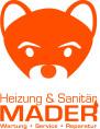Bild: Mader Heizung + Sanitär       in Essen