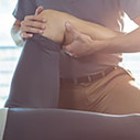 Bild: Märkle, Bolko Dr.med. Facharzt für Orthopädie in Stuttgart