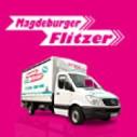 Logo Magdeburger Flitzer GmbH