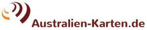 Logo Magellan Buchversand Inh.