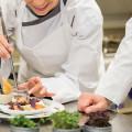 Maggi Kochstudio Treff GmbH Anmeldung zu Kochkursen