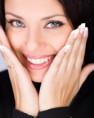 https://www.yelp.com/biz/kosmetikstudio-bremen-magia-salon-bremen