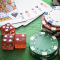 Bild: Magic Casino in Schweinfurt