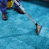 Bild: MAGIC Reinigungsservice
