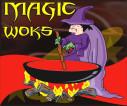 https://www.yelp.com/biz/magic-woks-m%C3%BCnchen