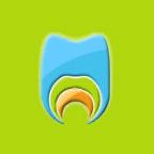 Logo Magunski, Andre Dr.med.dent.